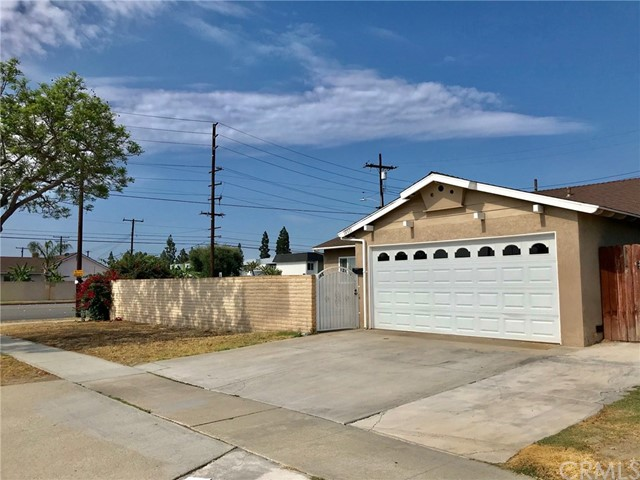, CA  is listed for sale as MLS Listing PW18176905
