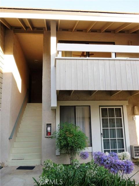 114 Streamwood, Irvine, CA 92620
