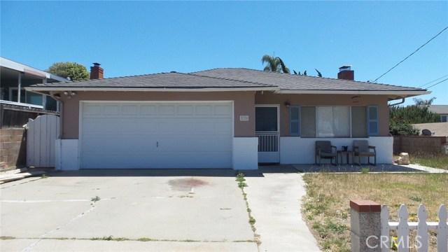 334 N 14th Street, Grover Beach, CA 93433