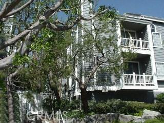 8505 Gulana Avenue 4317  Playa del Rey CA 90293