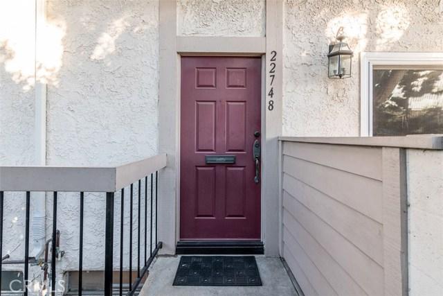 22748 Cypress Street Torrance, CA 90501 - MLS #: PV18000705