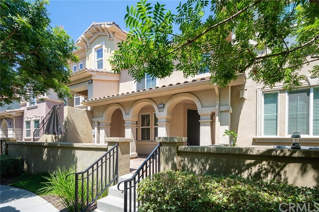40081 Spring Place Ct, Temecula, CA 92591 Photo 2