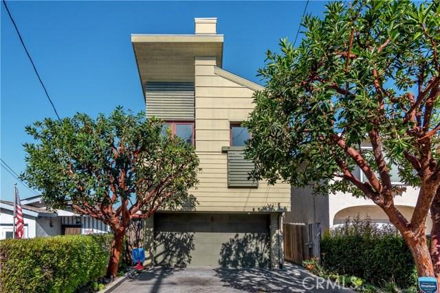 1218 Harper Redondo Beach CA 90278