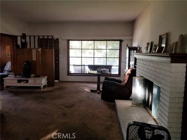6024 Friends Avenue, Whittier CA: http://media.crmls.org/medias/abe37d46-5f56-4357-a3ba-0c7e86263f1b.jpg