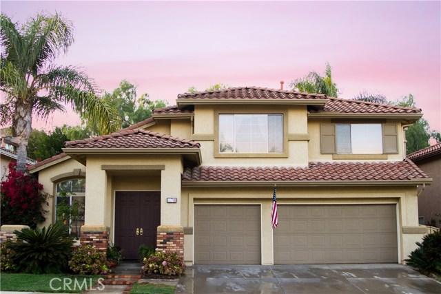 Photo of 7 Via Berrendo, Rancho Santa Margarita, CA 92688