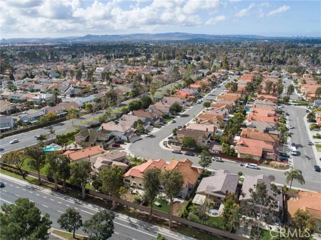 8 Blakeley, Irvine, CA 92620 Photo 46