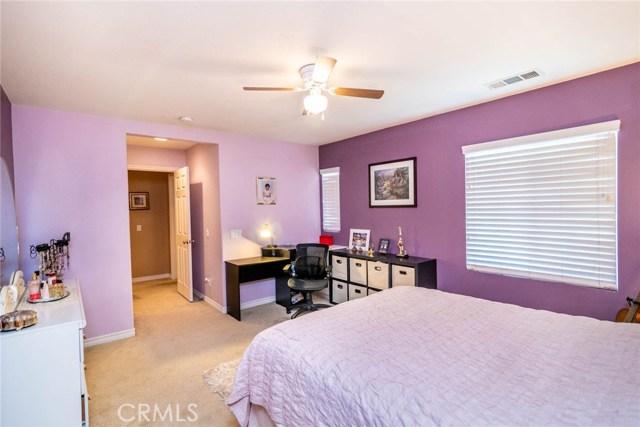 16010 Huntington Garden Avenue, Chino CA: http://media.crmls.org/medias/abe904fc-648f-49c8-99f1-a174909507a0.jpg