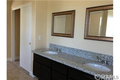 6814 Royal Crest Place Fontana, CA 92336 - MLS #: PW18267836