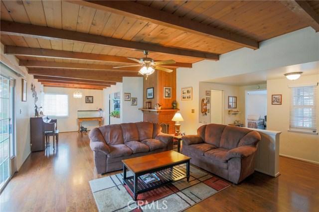 934 S Shasta, West Covina CA: http://media.crmls.org/medias/abed39ed-2364-4593-86d3-9fdcf6e9126a.jpg