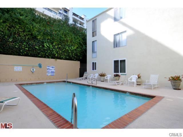 28121 Highridge Road # 304 Rancho Palos Verdes, CA 90275 - MLS #: PV17111675
