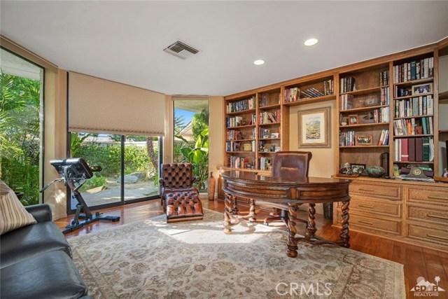 4 Exeter Court, Rancho Mirage CA: http://media.crmls.org/medias/abee1770-f67c-47be-8df4-bd083aee21d3.jpg