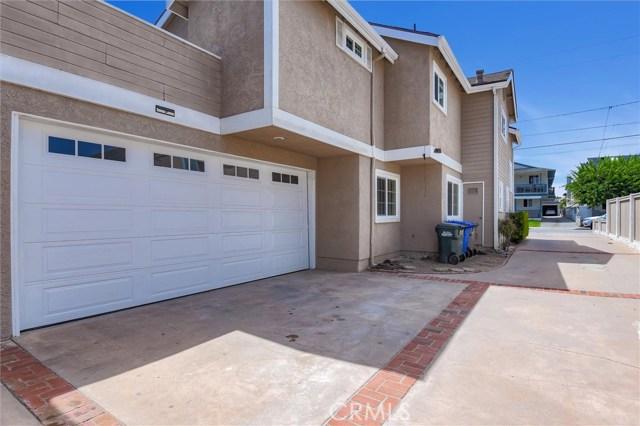 2109 Curtis Ave A, Redondo Beach, CA 90278 photo 38