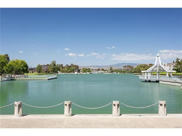 20 Woodleaf, Irvine, CA 92614 Photo 16