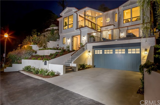660 Wendt, Laguna Beach CA: http://media.crmls.org/medias/abf08f47-a08c-4cd9-879b-320e2747066a.jpg