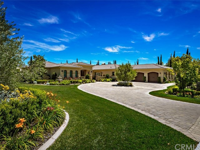 29951 Chantelle Court  Temecula CA 92592