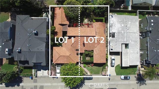 560 21st Street, Hermosa Beach CA 90254