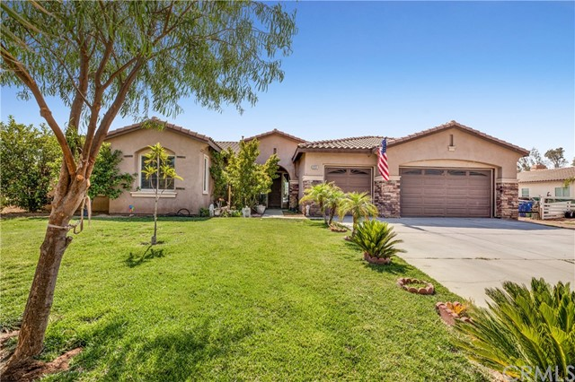 22231 Rosary Avenue, Nuevo/Lakeview, CA 92567