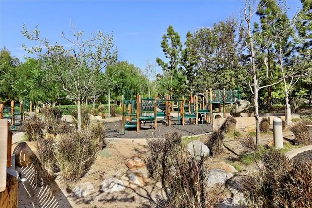 9 Salton, Irvine, CA 92602 Photo 20