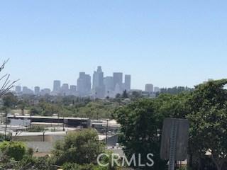 0 Attridge East Los Angeles, CA 0 - MLS #: TR17130176