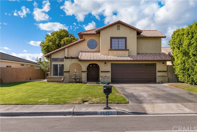 Photo of 68525 30th Avenue, Cathedral City, CA 92234