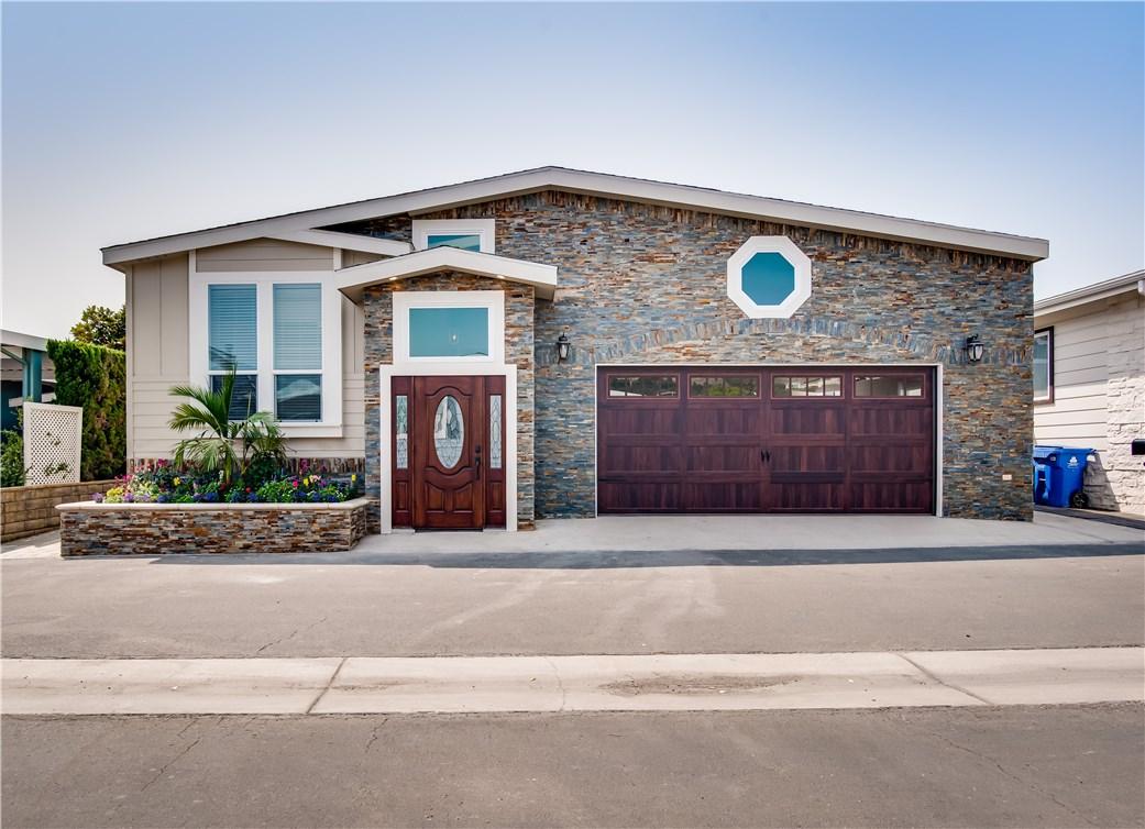 2275 25th, San Pedro, California 90732, 3 Bedrooms Bedrooms, ,2 BathroomsBathrooms,For Sale,25th,SB20195458