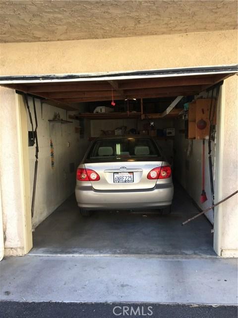 895 W 34th St, Long Beach, CA 90806 Photo 6