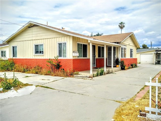 12936 Adelle Street Garden Grove, CA 92841 is listed for sale as MLS Listing PW16129190