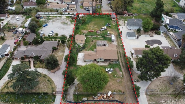 9216 Orion Avenue, North Hills, CA 91343