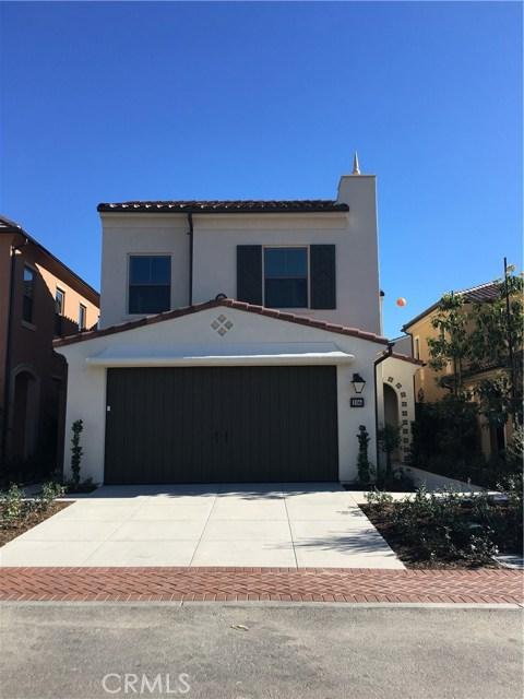 106 Baja, Irvine, CA 92620 Photo 0