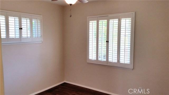1117 Maertin Lane Fullerton, CA 92831 - MLS #: PW17158649