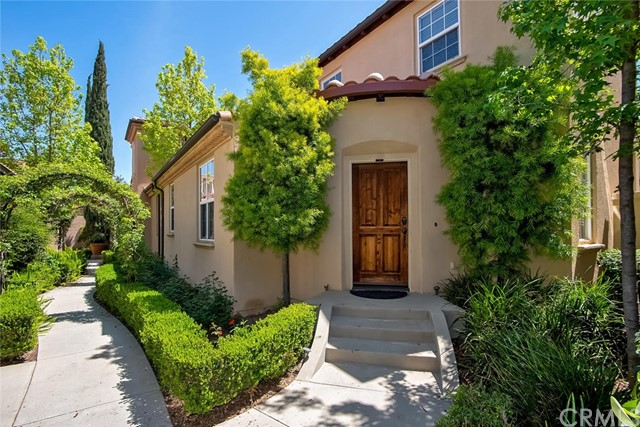 191 Great Lawn, Irvine, CA 92620 Photo 0