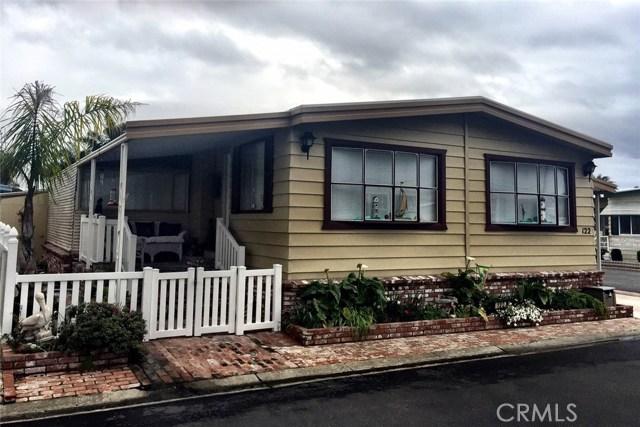 140 Dolliver Street 122, Pismo Beach, CA 93449