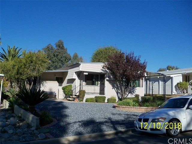Photo of 22946 Skylink Drive, Canyon Lake, CA 92587