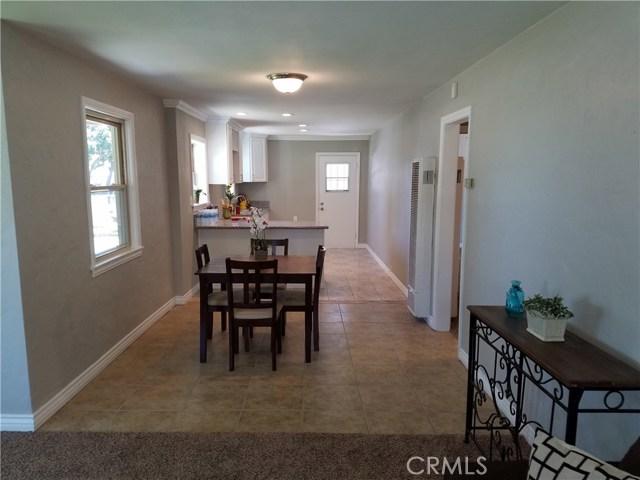 2068 N Pico Avenue San Bernardino, CA 92411 - MLS #: CV17183748