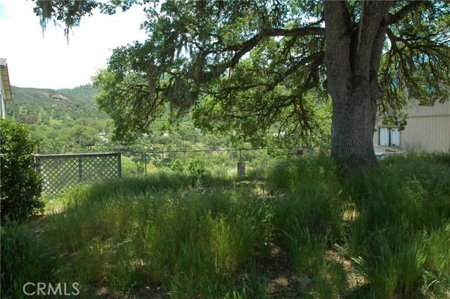 5040 Meadow Lark Lane, Paso Robles CA: http://media.crmls.org/medias/abfd62d3-32fa-445a-94d1-20d676b49ec9.jpg