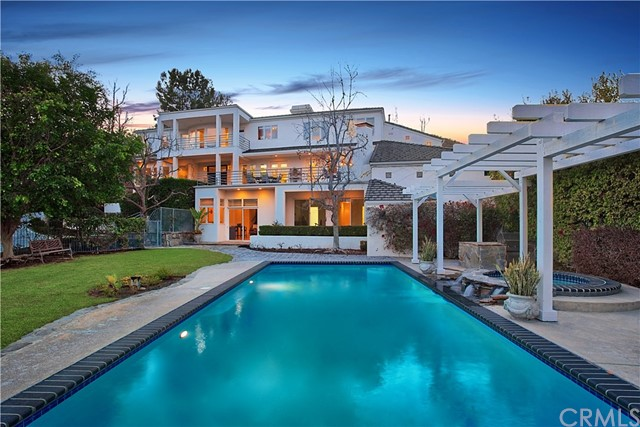 , CA  is listed for sale as MLS Listing OC18131809
