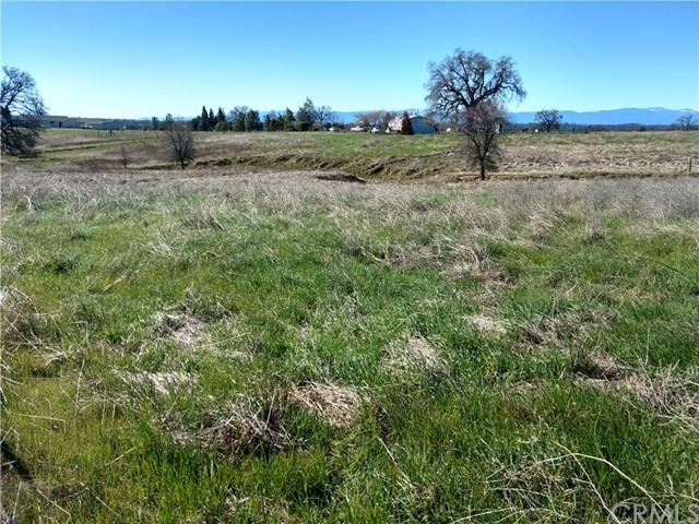 0 Kimball Plains Cottonwood, CA 0 - MLS #: SN18036702
