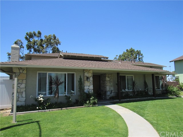 7241 Toulouse Drive Huntington Beach, CA 92647 - MLS #: PW17151570