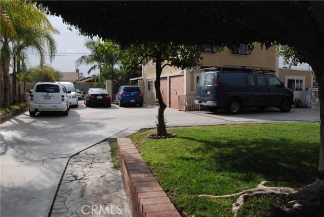 12262 Orangewood Av, Anaheim, CA 92802 Photo 3