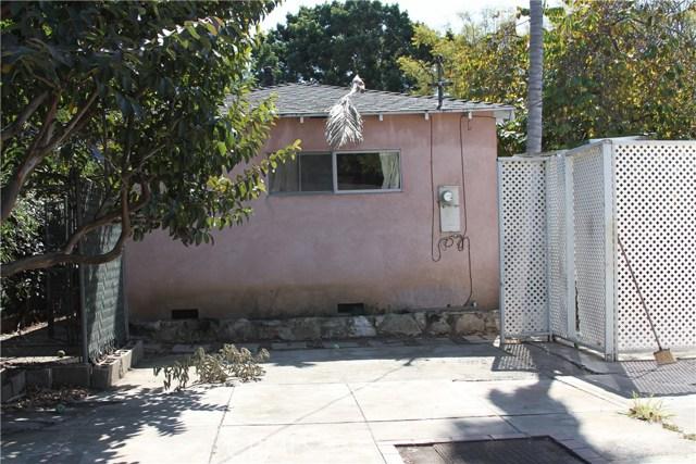 2901 Virginia Av, Santa Monica, CA 90404 Photo 36