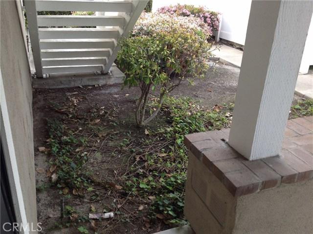 195 Tarocco, Irvine, CA 92618 Photo 54