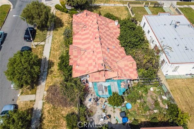 5468 10Th Avenue, Los Angeles CA: http://media.crmls.org/medias/ac041d14-7fe6-4959-aaf6-1bc5eb9c4611.jpg