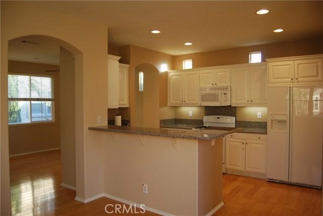 14 Bluebell # 40 Irvine, CA 92618 - MLS #: OC17184949