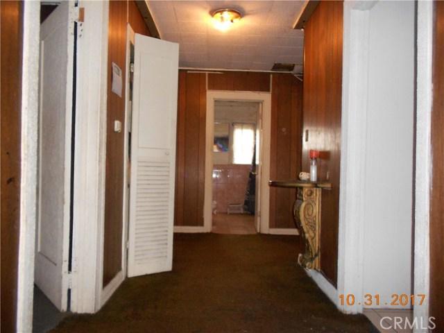 5340 S Rimpau Boulevard Los Angeles, CA 90043 - MLS #: DW17249534