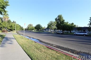 676 Loughborough Merced, CA 95348 - MLS #: MC18107192