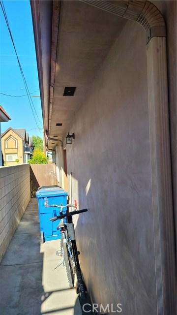 419 N Nicholson Avenue, Monterey Park CA: http://media.crmls.org/medias/ac0572c7-f167-4c7f-8273-24c82acf7f31.jpg