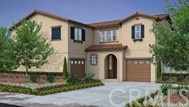 Detail Gallery Image 1 of 1 For 41493 Winterberry St, Murrieta, CA 92562 - 4 Beds | 2/1 Baths
