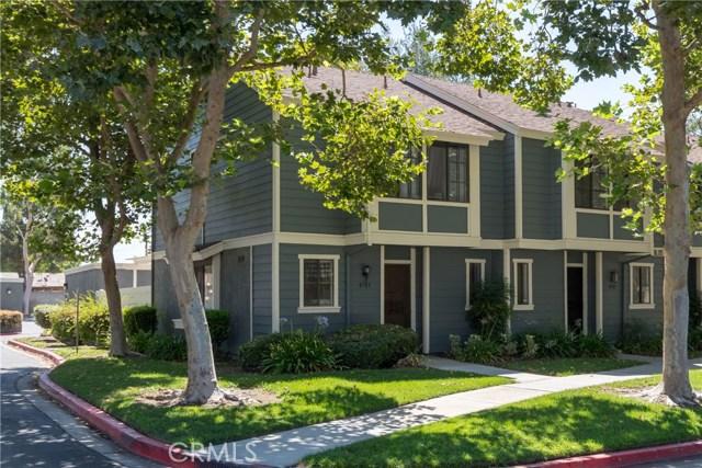 8785  Pine Crest Place, Rancho Cucamonga in San Bernardino County, CA 91730 Home for Sale