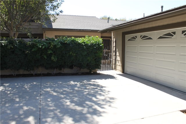 2502 N Tustin Avenue D Santa Ana, CA 92705 is listed for sale as MLS Listing NP17197541