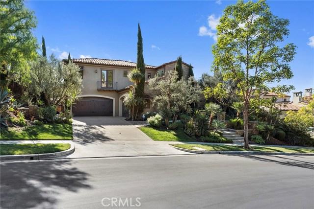 24 Crest Terrace, Irvine, CA 92603 Photo 29